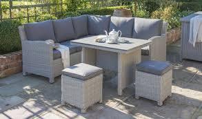 mini furniture sets. cheap outdoor furniture sets used patio garden buying guide rattan palma mini e