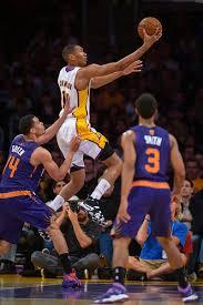 Lakers Depth Chart Lakers Depth Chart Breakdown Wesley Johnson Inside The Lakers