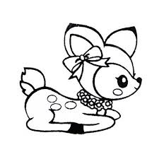 Small Picture 1497 best Coloring Page images on Pinterest Draw Coloring