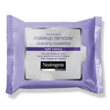 makeup remover wipes makeup remover cleansing towelettes makeup remover wipes fragrance free wipes for oily skin