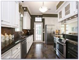 best kitchen ceiling light fixtures