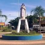 imagem de Santa Terezinha de Goiás Goiás n-12