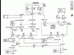 wiring diagram 2006 cadillac srx wiring diagram user wiring diagram for 2005 cadillac srx wiring diagram today 2005 cadillac srx wiring diagram data wiring