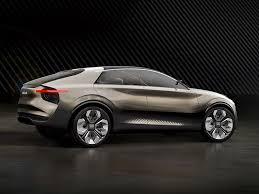 Exterior Car Body Design Imagine By Kia Concept Exterior Design Car Body Design