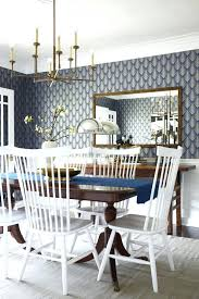 dining room redesign office space nanny. Dining Room To Office Traditional Kitchen Design Plan Decorating Ideas Redesign Space Nanny U
