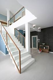 luxury stair design 20 futuristic lighting idea to install luminous light for best image modern staircase on see more about steel small indoor indian house