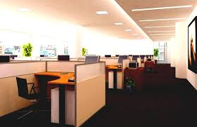 office design gt open. gallery of images for gt open office design ideas letsrich e