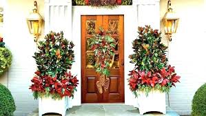 holiday door decorating ideas. Full Size Of Front Door Decorations For Sale Medium And Holiday  Decorating Ideas Doors Wreaths Holiday Door Decorating Ideas