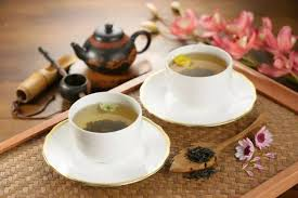 「參禪茶」的圖片搜尋結果