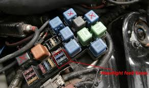 headlight wiring tech p8080016 jpg views 486 size 53 1 kb