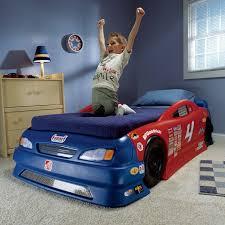 bedroom blue childrens racing car bed uk racing car bed fantastic furniture bedroom unique race car