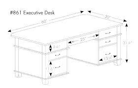 reception desks dimensions standard desk dimensions large size of desk height for impressive standard desk dimensions reception desks dimensions