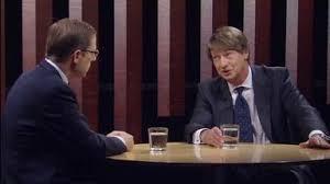 Overheard with Evan Smith | P.J. O'Rourke | Season 1 | Episode 2 | PBS