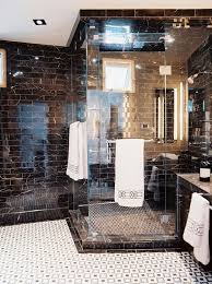black_and_white_marble_bathroom_tile_11.  black_and_white_marble_bathroom_tile_12.  black_and_white_marble_bathroom_tile_13