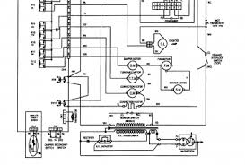wiring diagram for kenmore elite dryer the wiring diagram wiring diagram for kenmore elite dryer wiring image about wiring diagram