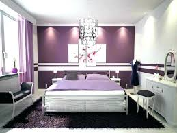 charming mini crystal chandelier for bedroom with weddings chandeliers ideas pictures