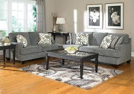 ashley yvette sofa steel sofa ashley yvette sofa