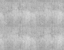 stained concrete texture seamless. Seamless Grey Smooth New Concrete Wall Texture. Stock Photo - 63247166 Stained Texture T