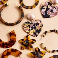 Popular <b>Jewelry Za</b>-Buy Cheap <b>Jewelry Za</b> lots from China <b>Jewelry</b> ...