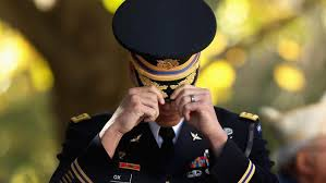 why is it important to keep honoring our veterans com why is it important to keep honoring our veterans
