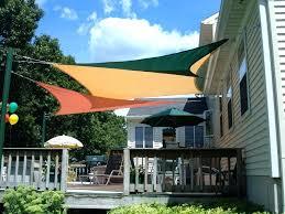shade sail patio medium size of shade covers patio shade covers luxury sun shade outdoor sun shade sail patio