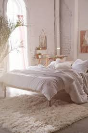 Bed Frames + Headboards | Urban Outfitters