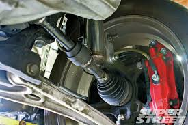 Vw Engine Swap Compatibility Chart 30 Subaru Engine Swap Compatibility Fixthefec Org