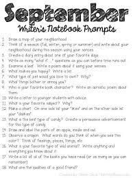 FREE Writing Resource     persuasive writing prompts for kids  Englishlinx com