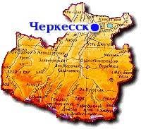 Контрольно Счетная палата Карачаево Черкесской республики Контрольно счетная палата Карачаево Черкесской Республики постоянно действующий орган внешнего государственного финансового контроля