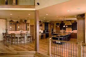 open floor plan house plans. Best Open Floor Plan Home Designs With Fine House Plans Blueprints Decoration O