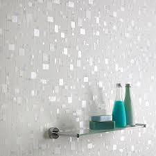 bathroom wallpaper. Wallpaper Bathroom P