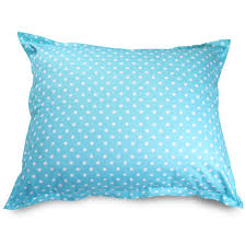 floor cushions for kids. Full Size Of Interior:floor Pillows For Kids Regarding Breathtaking Large Floor Cushions