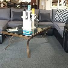 Bella s Furniture 16 s Furniture Stores 811 W Main St