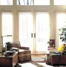 window treatment for sliding glass door window treatments for glass doors patio door treatments incredible patio
