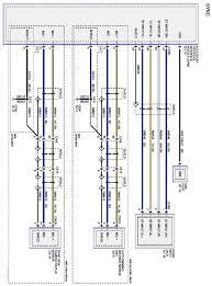 2011 ford fusion radio wiring diagram in 08 07 234002 sync4 jpg 2011 Ford Radio Wiring Diagram 2011 ford fusion radio wiring diagram in 08 07 234002 sync4 jpg 2012 ford radio wiring diagram
