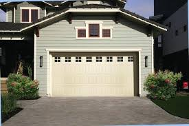 10x7 garage door vinyl garage doors menards 10 x 7 garage door