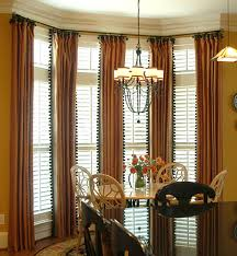 Best 25 Basement Window Treatments Ideas On Pinterest  Basement Curtain Ideas For Windows With Blinds