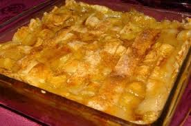 soul food peach cobbler. Exellent Food Oldfashioned Peach Cobbler SoulFoodAdvisor For Soul Food U0026 Southern  Cooking Enthusiasts Intended Soul Food Cobbler 0