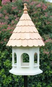 the sandringham garden bird feeder