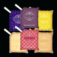 closet scents scent packs are not just for our buds you can use them in target