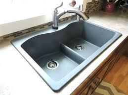 one piece bathroom sink and countertop bathroom sink vessel stunning bathroom vanity images sink 1 piece