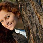 Ivy Chapman Facebook, Twitter & MySpace on PeekYou