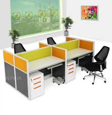 office desk modular desk system computer furniture best computer cubicle office furniture