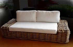 fiber furniture. Arredamento_fibra_sintetica Fiber Furniture S