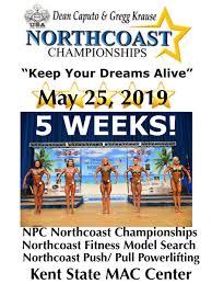 Northcoastchampions Northcoastchamp Twitter