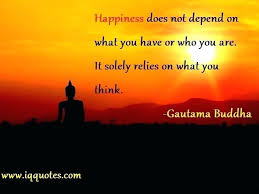 Buddha Quotes On Happiness Delectable Inspirational Buddhist Quotes 48 Inspirational Quotes Excellent
