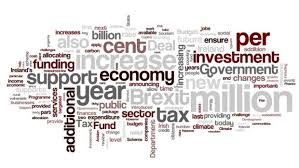 Budgeting Tools 2020 Full Text Of Paschal Donohoes Budget 2020 Speech