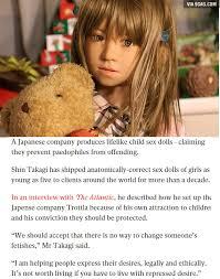 The Galleries of, takagi, doll