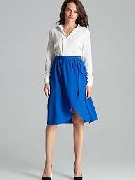 Fashion - <b>Skirts</b> Short, Long, Jeans, Cloth Heppin.com