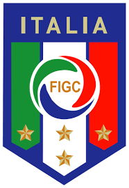Image result for italy football team